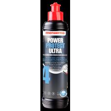 Menzerna Power Protect Ultra 250ml