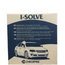 Chicopee Box I-Solve Wipes
