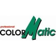 colormatic